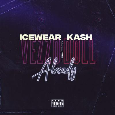 Already (feat. Kash Doll)