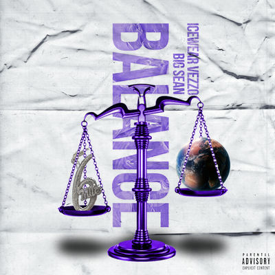 Balance (feat. Big Sean)